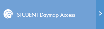 Student Daymap Access