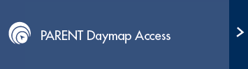 Parent Daymap Accesses