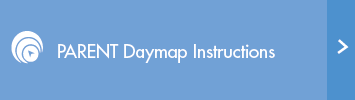 Parent Daymap Instructions