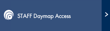 Staff Daymap Access